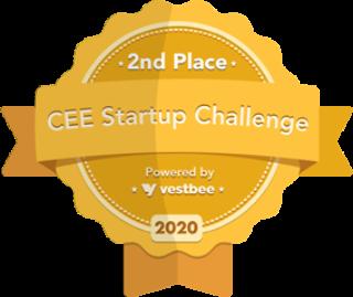 CEE Startup Challenge