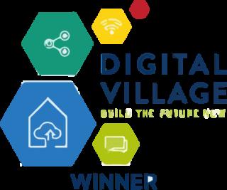 Digital Village 2019