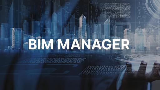 image header for bim manager