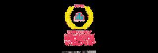BIM World Prize logo